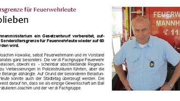 GPR Info Mannheim 0114