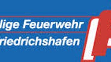 FF Friedrichshafen